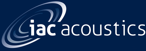 IAC Acoustics: A Division of Sound Seal